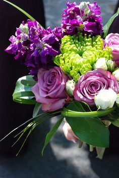Artfully created by the designers at Bedazzled Flower Shop in Sharpsburg, Georgia. The most accommodating florist around! Serving brides in and around Atlanta, and delivering locally in Sharpsburg, Peachtree City, Newnan, Fayetteville, Senoia, Turin, Brooks, Moreland, Tyrone, Palmetto and Fairburn. Call us at 770.253.2539 today! (bridal, bouquet, flowers, wedding, unique, local, artistic, special, beautiful)
