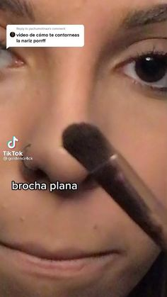 Videos, Makeup, Make Up, Beauty Makeup, Bronzer Makeup