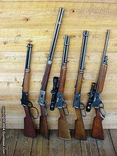 World War Weapons Military Weapons, Weapons Guns, Guns And Ammo, Lever Action Rifles, Bushcraft, Firearms, Shotguns, Fire Powers, Hunting Rifles