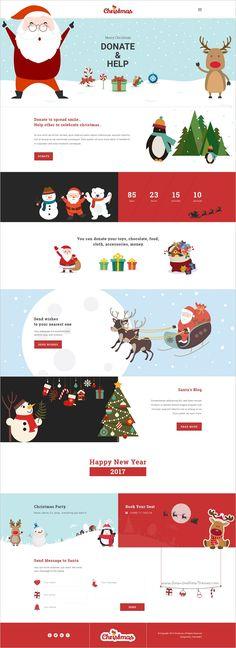 WIX Website Design for your WIX website - Wix Template - Create your website with Wix. - WIX Website Design for your WIX website Web Design, Website Design Layout, Blog Layout, Website Design Inspiration, Email Design, Blog Design, Graphic Design, Christmas Newsletter, Christmas Flyer