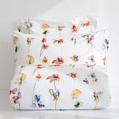 Zara home bed linen Beige Bed Linen, Linen Bedroom, Bedroom Bed, Linen Bedding, Bed Linens, Master Bedroom, Best Bedding Sets, Bedding Sets Online, Ikea