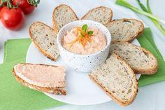 Low carb recepty s nízkym obsahom sacharidov Tofu, Granola, Camembert Cheese, Smoothie, Dairy, Veggies, Recipes, Diabetes, Diet