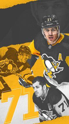 Pittsburgh Penguins Wallpaper, Pittsburgh Penguins Logo, Pittsburgh Sports, Pens Hockey, Ice Hockey Teams, Hockey Players, Hockey Memes, Nhl Wallpaper, Penguin Logo