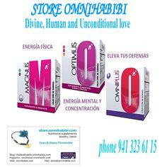 Omnilife USA en Store Omnihabibi. Phone: 941 323 6115. OMNILIFE suplementos alimenticios que podras adquirir en el store.omnihabibi.com. los enviamos a cualquier ESTADO de los ESTADOS UNIDOS y en el lugar donde te encuentres!!!!! Tambien encontraras gran variedad de Bisuteria Precolombiana y en Piedras Semipreciosas. Amor y felicidad por siempre!!!! store@omnihabibi.com Phone: 941 323 6115 Blog: thebesthabibi.omnihabibi.com Web: omnihabibi.com Magazine: omnitravel.omnihabibi.com
