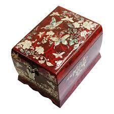 """Résultat de recherche d'images pour """"trinket box"""""""