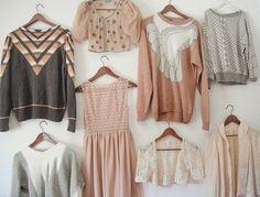 cute-fashion-lace-outfits-Favim.com-675518.jpg (500×381)
