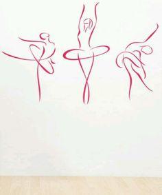Dance tattoo dessa                                                                                                                                                                                 More