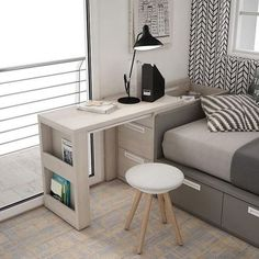 ✔ 44 best small kitchen design ideas for your tiny space 32 - luxury furniture living room Luxury Bedroom Furniture, Kids Room Furniture, Space Saving Furniture, Furniture Design, Bedroom Decor, Luxury Bedding, Lego Bedroom, Smart Furniture, Furniture Movers