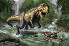 T-Rex Dinosaur Picture Dinosaur History, Dinosaur Art, Jurassic World, Dinosaur Wallpaper, Dinosaur Coloring Pages, Dinosaur Pictures, Harry Potter, Prehistoric Creatures, Tyrannosaurus Rex