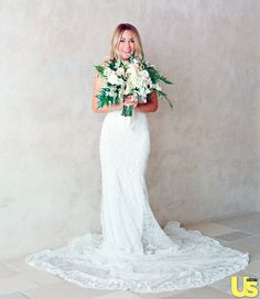 Lauren Conrad's wedding photos have arrived and they are SUBLIME. http://www.cosmopolitan.co.uk/entertainment/news/g3726/lauren-conrad-pictures-wedding-album