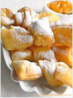 Cake Recipes, Dessert Recipes, Beignets, Pretzel Bites, French Toast, Deserts, Bread, Cooking, Breakfast