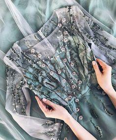 Cute Prom Dresses, Grad Dresses, Elegant Dresses, Pretty Dresses, Homecoming Dresses, Beautiful Dresses, Evening Dresses, Formal Dresses, Estilo Indie