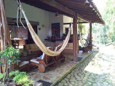 Real estate Pereira Colombia - Country Houses for Sale in Pereira - Casa Campestre en Cerritos