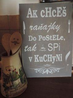 https://www.modrykonik.sk/blog/klotho/album/-d-xt2aiz/26113749/