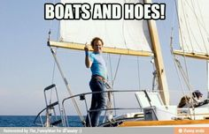 Best boats and hoes step brothers hilarious ideas Funny Movies, Great Movies, Movie Memes, Comedy Movies, Love Movie, I Movie, Step Brothers Quotes, Will Ferell, Favorite Movie Quotes
