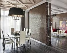 Image Result For Partition Designs Between Drawing And Dining