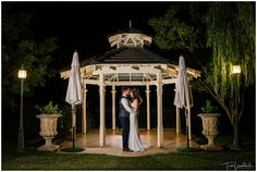 Wedding Engagement, Wedding Day, Engagement Photography, Family Photographer, Gazebo, Outdoor Structures, In This Moment, Weddings, Bodas