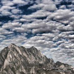 #DespiertaALaVida, cielo, nubes, atardecer, sol, places, sky, clouds, landscape.