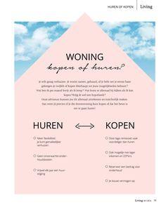 Huren versus kopen Personalized Items, Logo, Seeds, Logos, Logo Type, Environmental Print