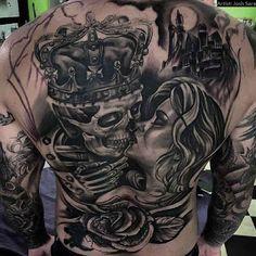 02822-tattoo-spirit-Josh Sara