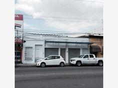 Local en renta Atasta, Centro, Tabasco, México $15,000 MXN | MX16-CI5855