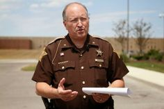 Free Zone Media Center News: CITIZEN - MEET A REAL SHERIFF - CLARK COUNTY VOTER...