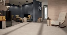 #Marca Corona #Matrix Dark 22,5x90 cm 9905 | #Porcelain stoneware #Sand #22,5x90 | on #bathroom39.com at 61 Euro/sqm | #tiles #ceramic #floor #bathroom #kitchen #outdoor