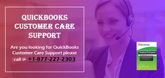 Get instant QuickBooks Help by dialing our toll-free QuickBooks Support Number to resolve error. Quickbooks Help, Quickbooks Online, Tech Support, Being Used, Number, Phone, Products, Telephone, Mobile Phones