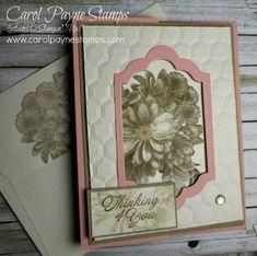 Stampin_up_heartfelt_blooms_carolpaynestamps2