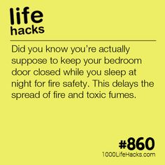 Improve your life one hack at a time. 1000 Life Hacks, DIYs, tips, tricks and More. Start living life to the fullest! Hack My Life, 1000 Life Hacks, Simple Life Hacks, Useful Life Hacks, Life Skills, Life Lessons, Life Tips, Weird Facts, Fun Facts