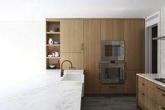 49 Best Interiors Henrybuilt Images