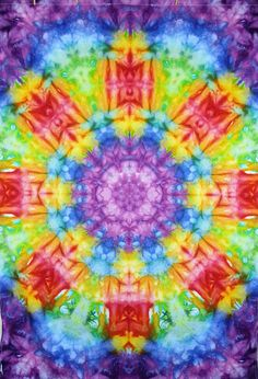 #tiedye #tapestry #wallhanging #trippy #boho #bohostyle #festival #psychedelic