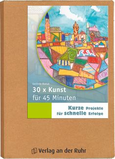 wassily kandinsky lebenslauf seine ideen nachgestalten kinderkunst pinterest kandinsky - Wassily Kandinsky Lebenslauf