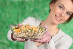 Comer bien y en casa en tiempos de crisis: es posible si sigues las recomendaciones de esta entrada. #comerbien #salud #nutricion