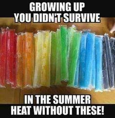 Super Funny Memes For Kids Childhood 46 Ideas 90s Childhood, My Childhood Memories, Right In The Childhood, 90s Nostalgia, 80s Kids, I Remember When, My Memory, Funny Relatable Memes, Retro