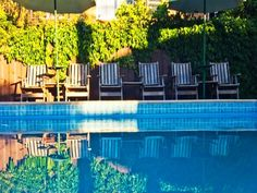 Sydney Cronulla Motor Inn Australia, Pacific Ocean and Australia Set in a prime location of Sydney, Cronulla Motor Inn puts everything the city has to offer just outside your doorstep. Both business travelers and tourists can enjoy the hotel's facilities and services. Service-minded staff will welcome and guide you at the Cronulla Motor Inn. Each guestroom is elegantly furnished and equipped with handy amenities. To enhance guests' stay, the hotel offers recreational facilitie...