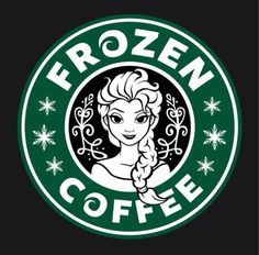 Don't drink coffee from there it's probably cold! Lol comment at the bottom what you get from star bucks