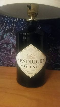 Check out this item in my Etsy shop https://www.etsy.com/listing/279961690/hendricks-lamp