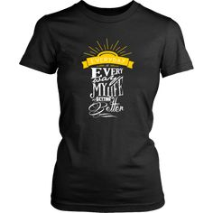 You know how cool you'll look with this Womens Shirt - Everyday  You can get this here! https://joenay.com/collections/womens-tshirt/products/district-womens-shirt-everyday  #joenay #hoodie #wineshirt #giftforhim #giftforher #unisex #jacket #winoccasion #winerry #winevent #winetshirt #drinkwine #winehoodies #winelover #wineadventure #yummy #bar #vinho #winetime #summer #travel #instafood #italy #party #foodie #happy