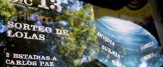 """SE DESATÓ LA POLÉMICA EN ARGENTINA: UN LOCAL NOCTURNO QUERÍA HACER EL """"SORTEO DE LAS LOLAS"""""""