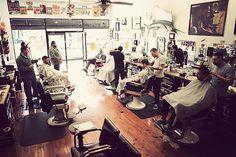 26 best barber shops worth visiting images barbers barber shop rh pinterest com