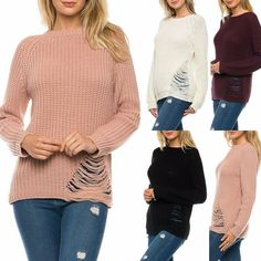 136 Best Fall Sweaters images | Fall sweaters, Sweaters