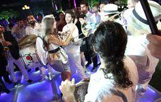 Exclusive Production and Management Brass Band, Management, Concert, Party, Recital