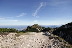 Untersberg (Salzburg, Austria): Address, Phone Number, Tickets & Tours, Mountain Reviews - TripAdvisor