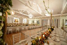 Wedding Ideas, Table Decorations, Furniture, Home Decor, Decoration Home, Room Decor, Home Furnishings, Wedding Ceremony Ideas, Arredamento