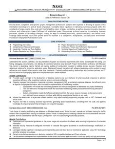 Resume Format 2018 Examples 2 Resume Format Resume Format