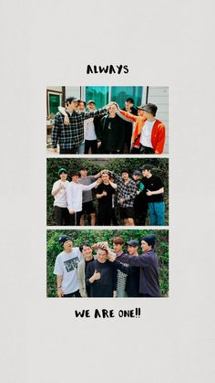 — exo: always, we are one! Exo Group Photo, Exo Stickers, Exo For Life, Exo Lockscreen, Baekhyun Chanyeol, Park Chanyeol, Xiuchen, Exo Ot12, Do Kyung Soo