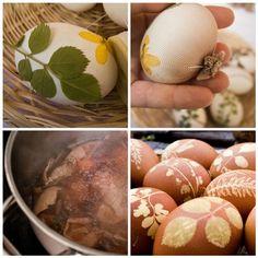 Deco Cactus, Diy Pour Enfants, Easter Table, Food, Neon Painting, Onion, Diy Room Decor, Leaves, Meal