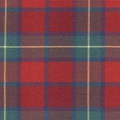 KILT SOCIETY™ Scottish Kilts, Modern Man, Tartan, Maps, Inspiration, Design, Biblical Inspiration, Blue Prints