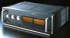 Image result for ReVox A740